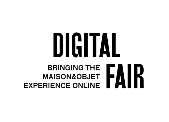 Visit the fair - Maison&Objet